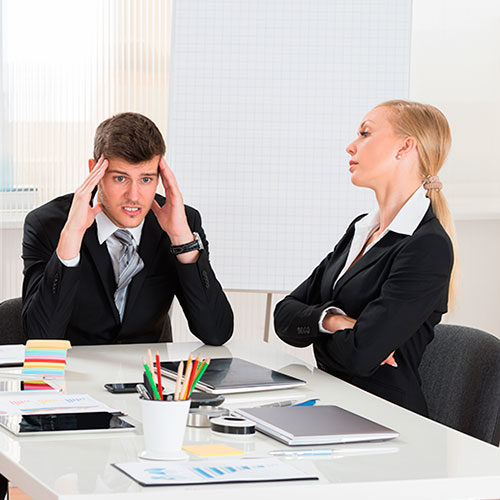 managing conflict in the workplace week Mgmt 570 course project (managing conflict in the workplace) published on aug 4, 2015 mgmt 570 entire course mgmt 570 week 1 dq 1 conflict examples in the workplace mgmt 570 week 1 dq 2.